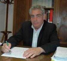 Josep Tarín Canales